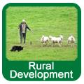 RuralDevelopment