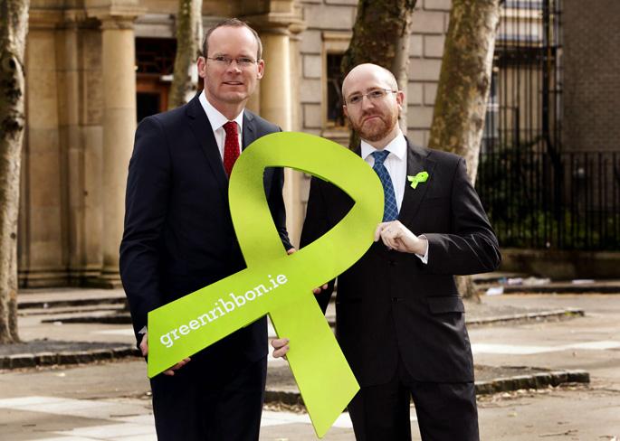 Ag-green-ribbon9