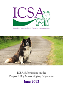 ICSA-Dog-Microchipping-Subm
