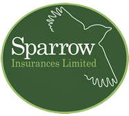 sparrow-insurances-logo