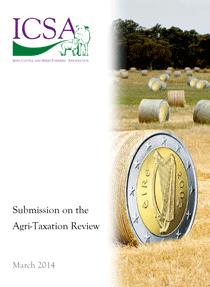 ICSA Tax Consultation Thumbnail