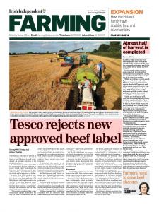 Farming Indo Aug 19 2014 1