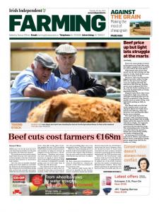 Farming Indo Jul 29 2014