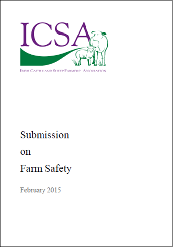Farm Safety Submission Pic