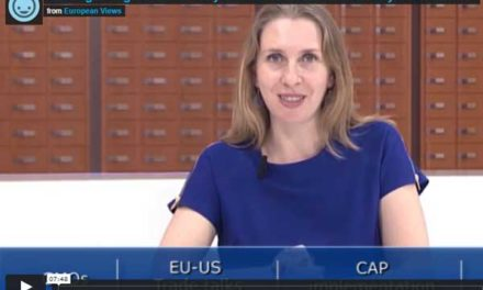 ViEUws: Brussels Agriculture Briefing – February/March
