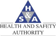 HSA-Logo-Medium