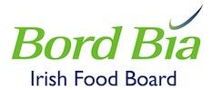 BordBia_logo