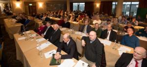 ICSA agm & conference 2016 03