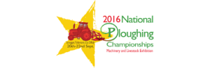 ploughing-image