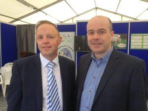 eddie-punch-with-minister-denis-naughton