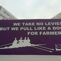 ploughing-sign-1
