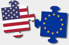 trade-deals