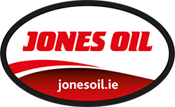 JonesOil_Oval_Border2