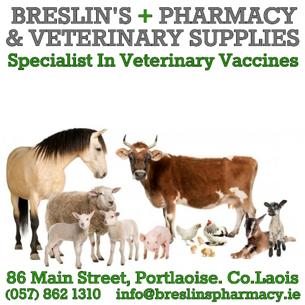 breslins-pharmacy-img