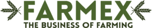 farmex-logo-green-01