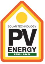 pv-energy-logo