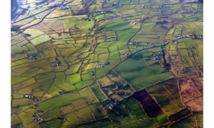 ICSA CALLS FOR FAIR TREATMENT OF FARMERS IN CLIMATE CHANGE POLICY AT MEETING WITH TAOISEACH AND SENIOR GOVERNMENT MINISTERS
