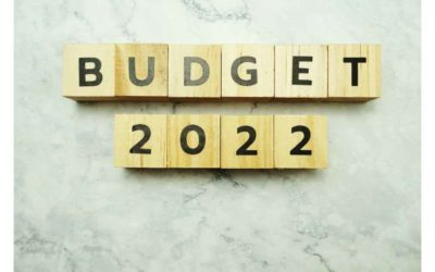 ICSA BUDGET REACTION: FOOD OMBUDSMAN FUNDING MUST BE A STEPPING STONE TO A MORE POWERFUL REGULATOR