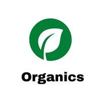 Organics Sector ICSA